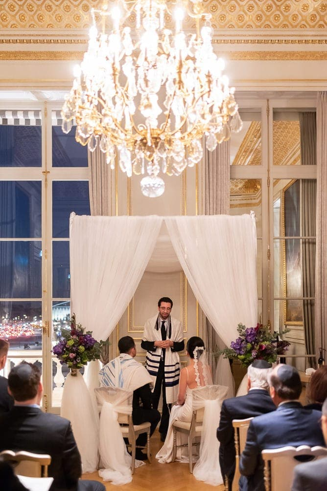 Hotel Crillon Paris wedding -41