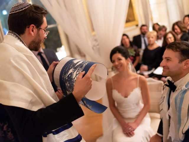Hotel Crillon Paris wedding -50