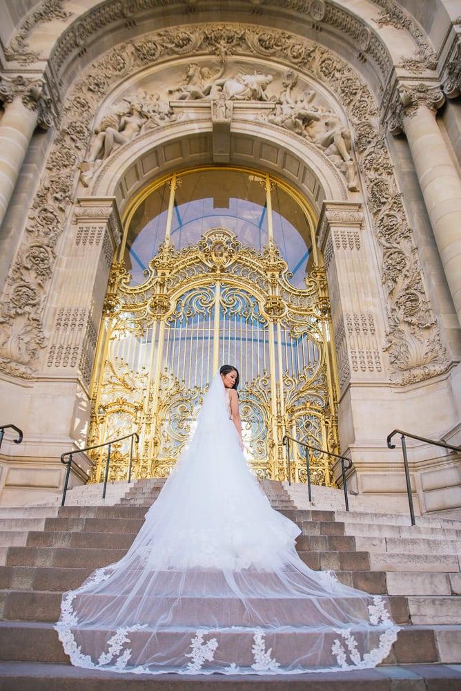 Ioana - Paris photographer - pre wedding portfolio-18