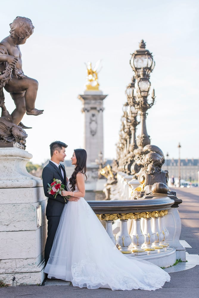 Ioana - Paris photographer - pre wedding portfolio-19
