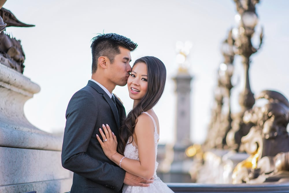 Ioana - Paris photographer - pre wedding portfolio-22