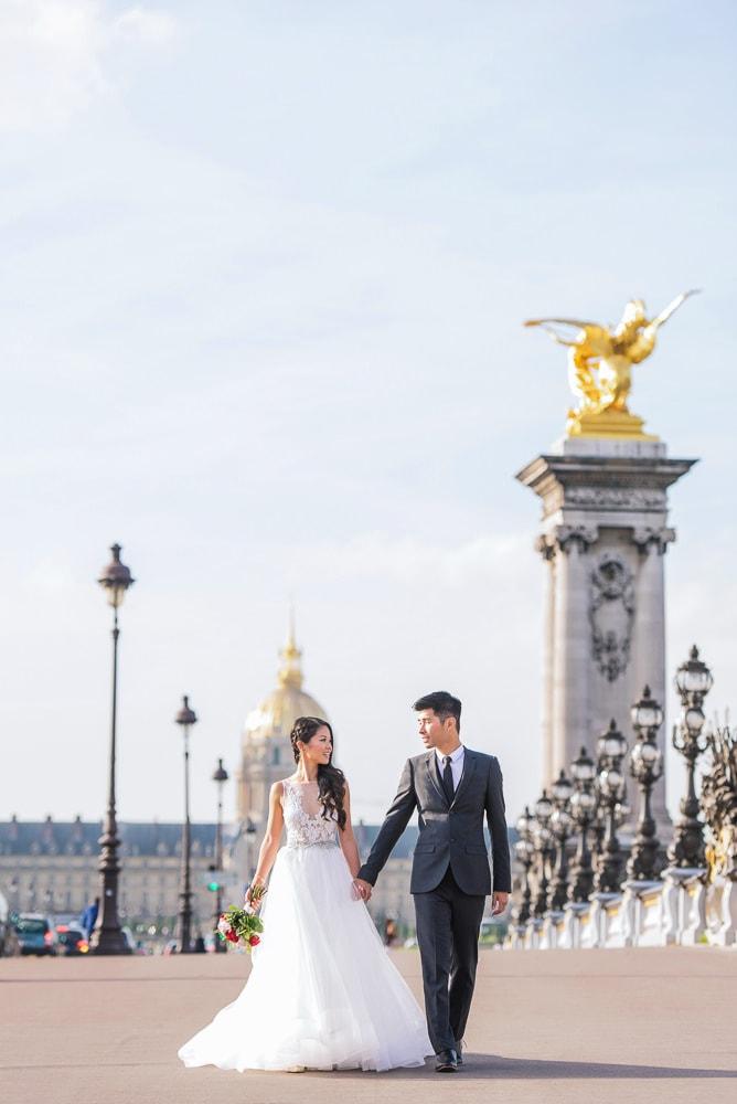 Ioana - Paris photographer - pre wedding portfolio-32