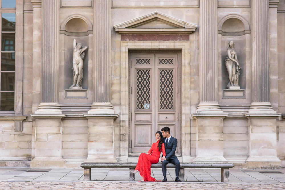 Ioana - Paris photographer - pre wedding portfolio-37