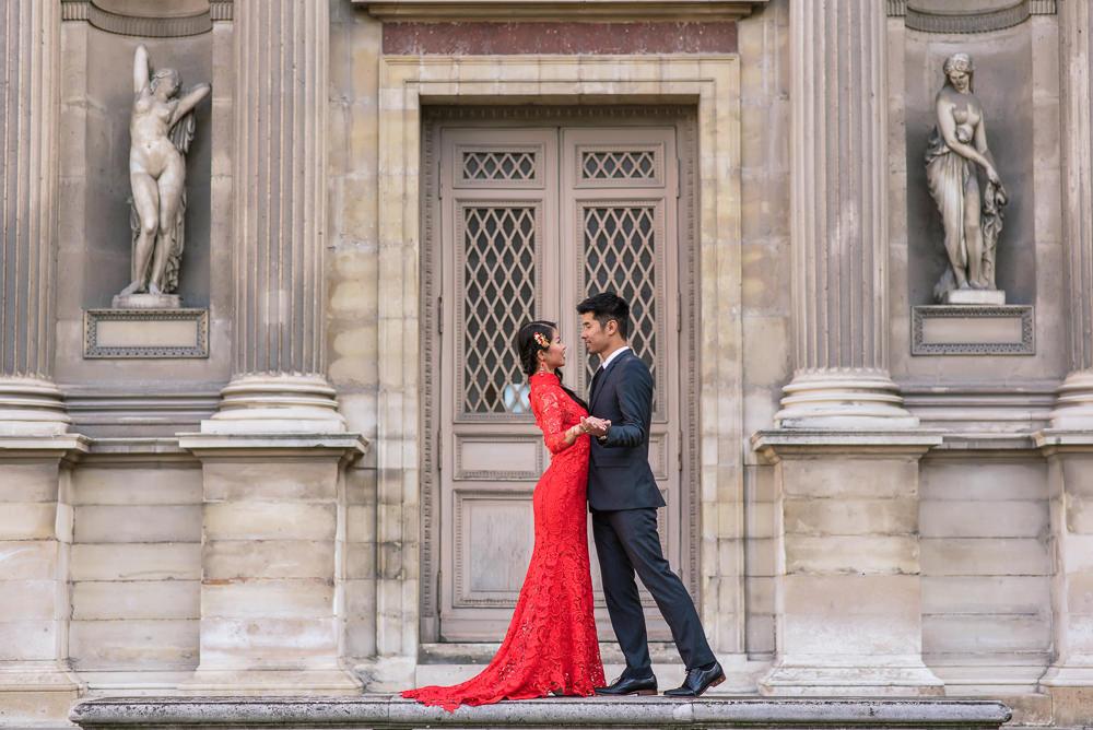 Ioana - Paris photographer - pre wedding portfolio-39
