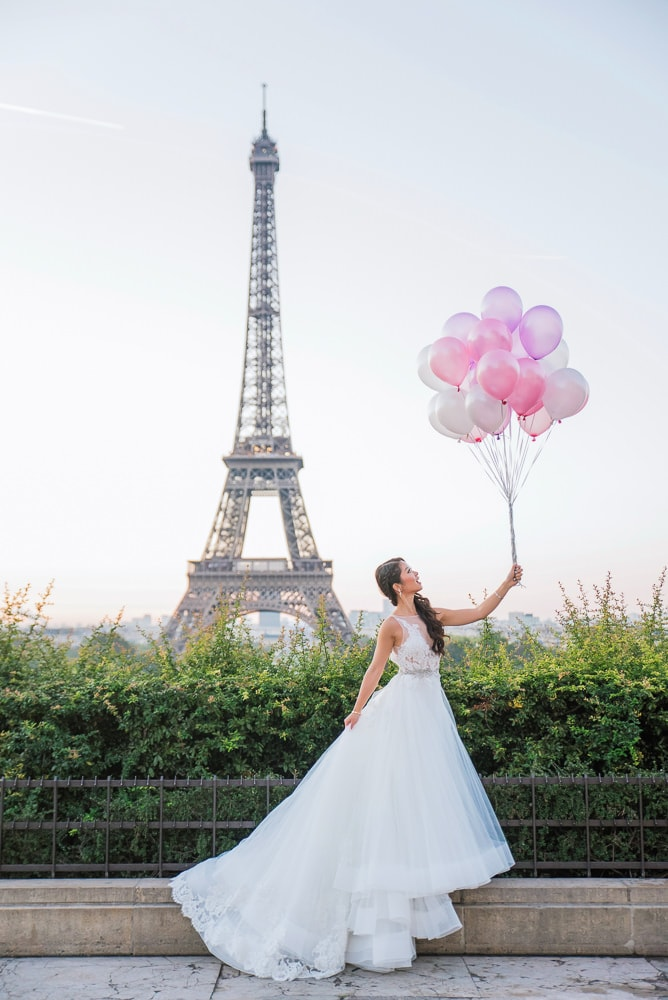 Ioana - Paris photographer - pre wedding portfolio-4