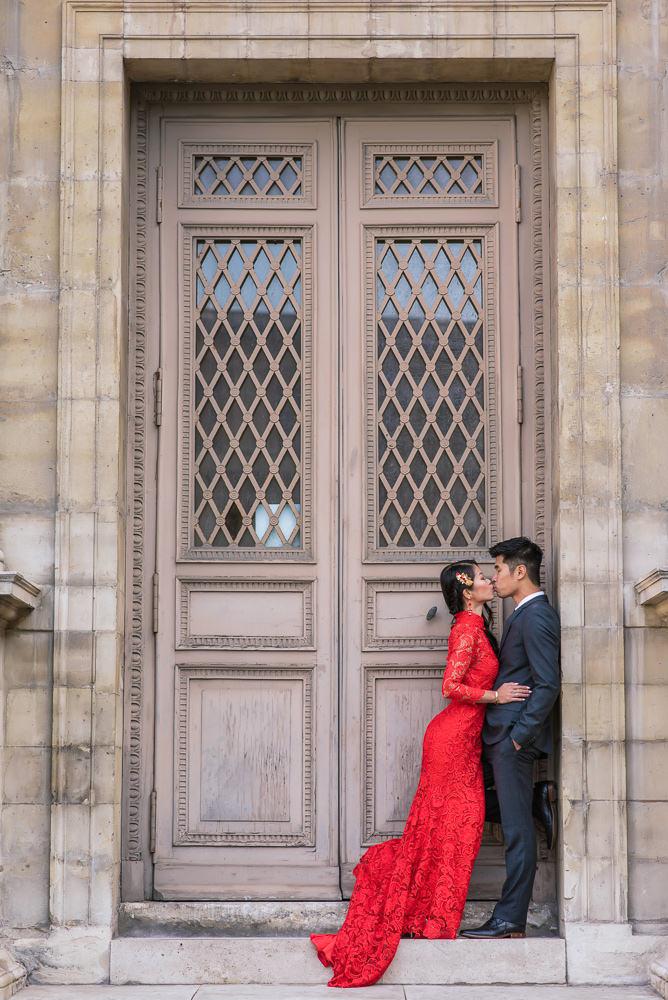 Ioana - Paris photographer - pre wedding portfolio-41