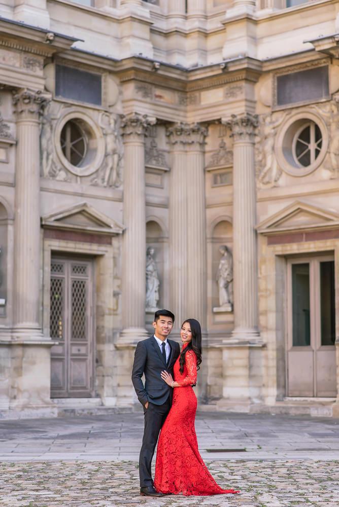 Ioana - Paris photographer - pre wedding portfolio-42
