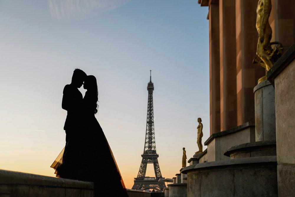Ioana - Paris photographer - pre wedding portfolio-5