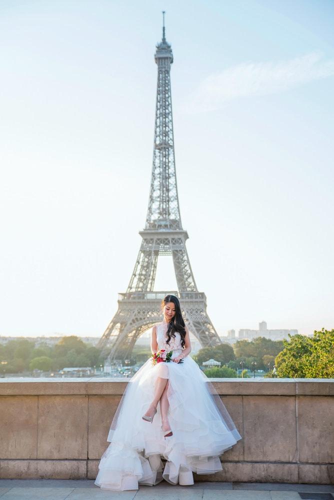 Ioana - Paris photographer - pre wedding portfolio-6