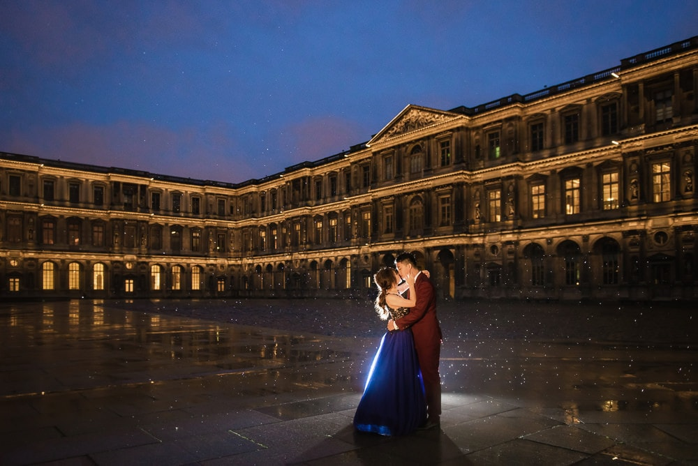 paris pre wedding photography 61