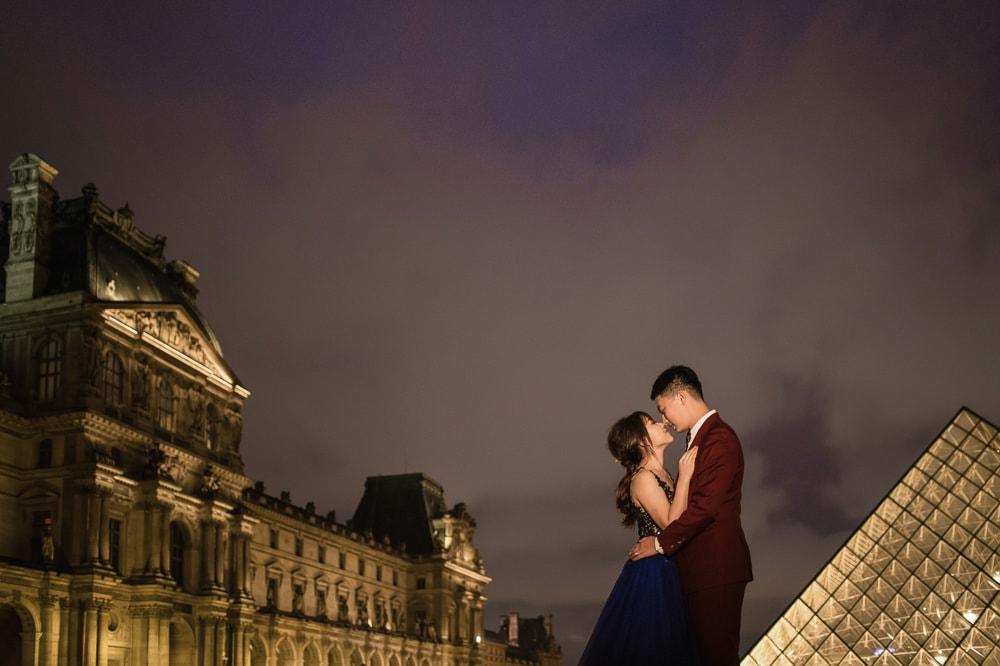 paris pre wedding photography 65