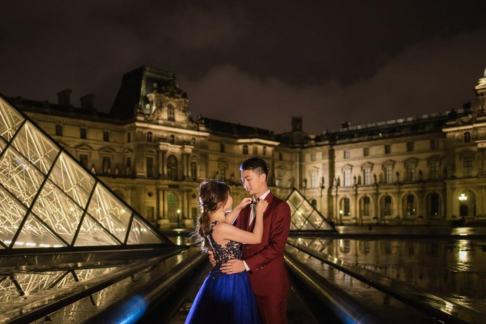 paris pre wedding photography 67