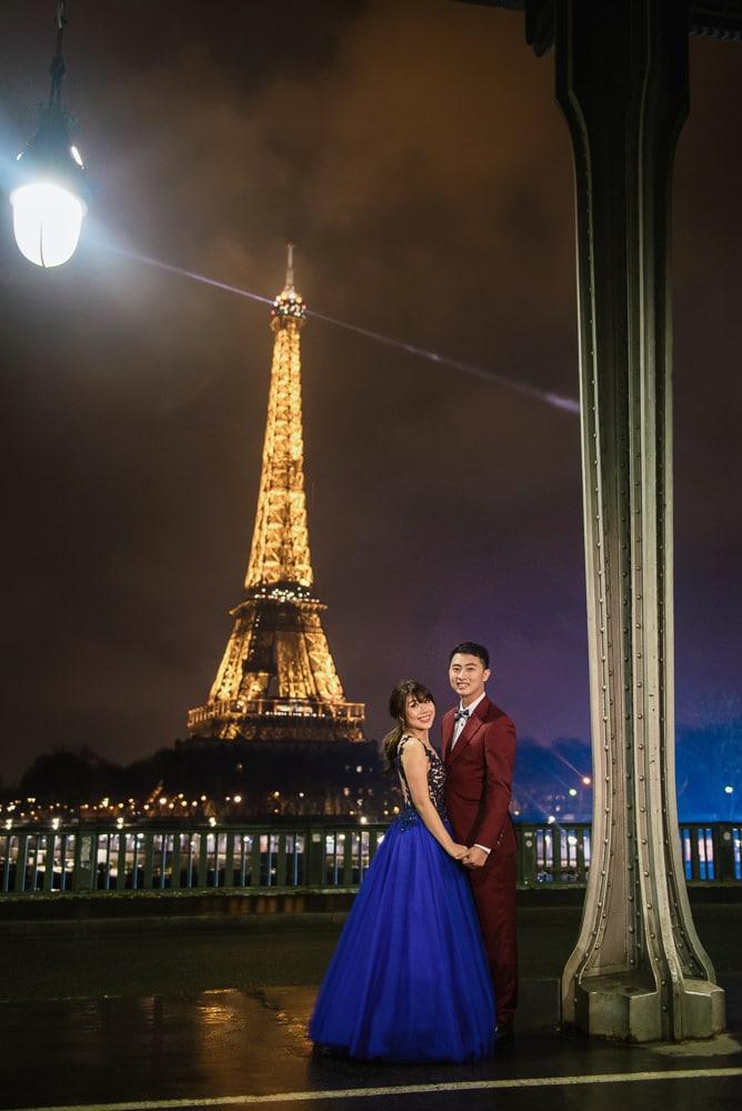 paris pre wedding photography 78