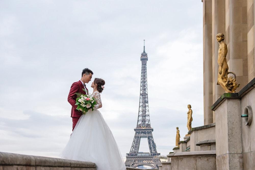 paris pre wedding photography 3