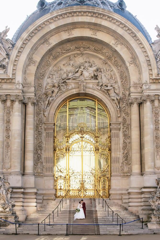 paris pre wedding photography 25