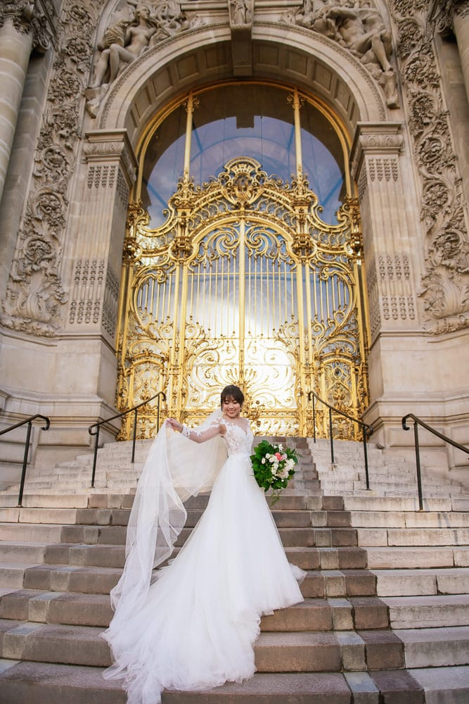 paris pre wedding photography 33