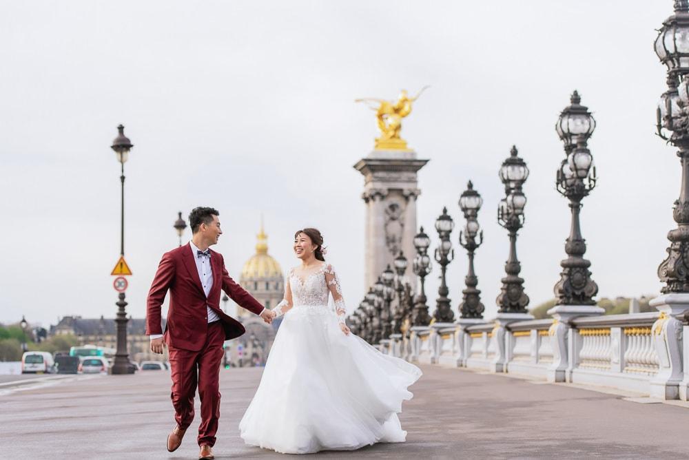 paris pre wedding photography 26