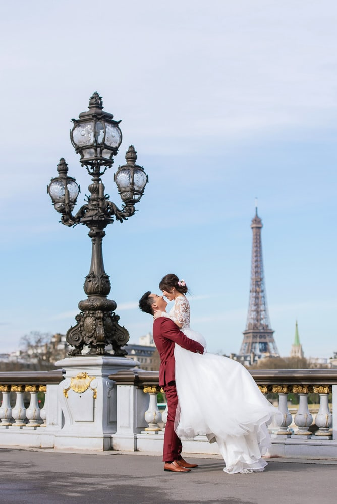 paris pre wedding photography 28