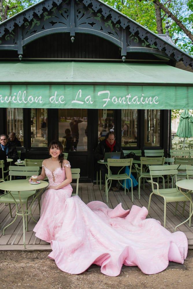 paris pre wedding photography 48