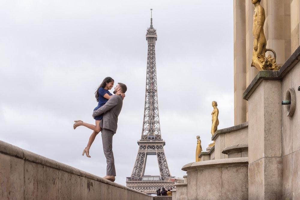 Parisian photographer Vio portfolio gallery-2