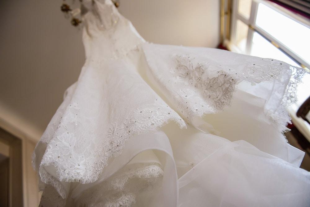 Plaza Athenee Paris Wedding – -14