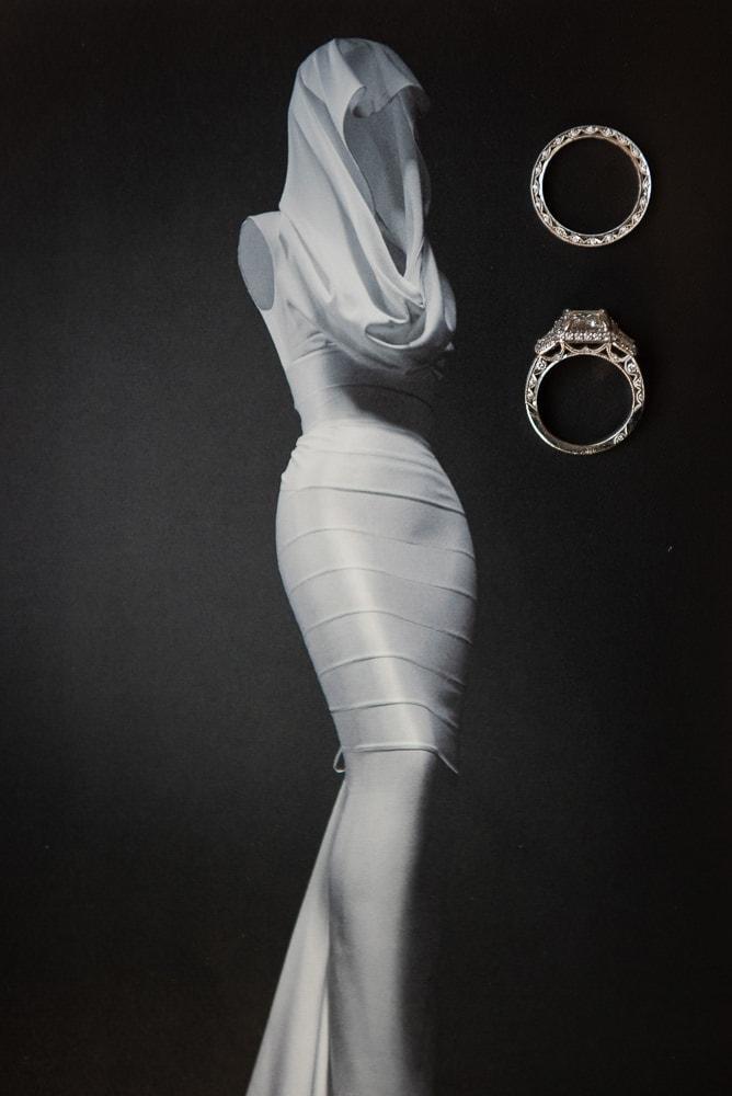 Plaza Athenee Paris Wedding – -3