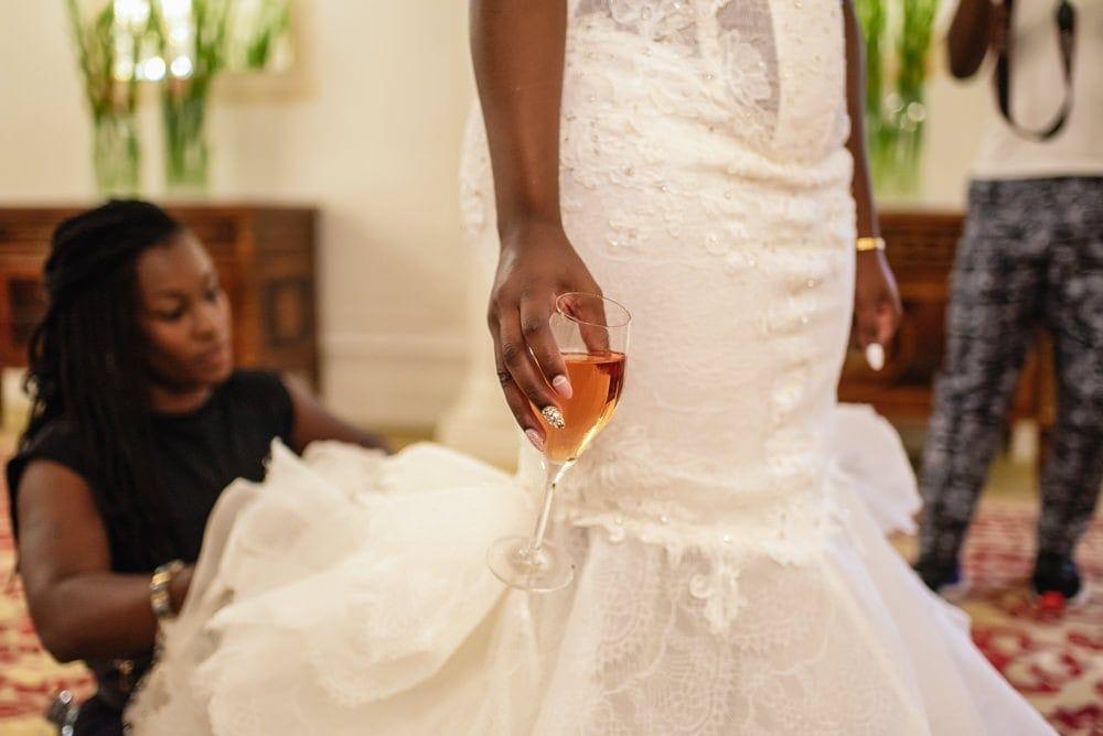Plaza Athenee Paris Wedding – -42