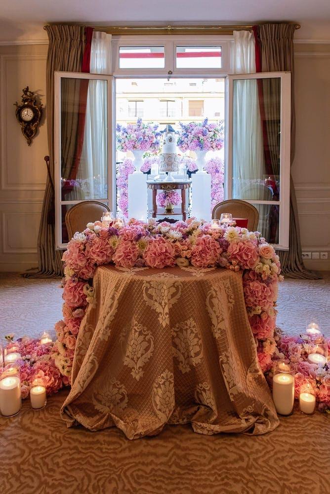 Plaza Athenee Paris Wedding – -43