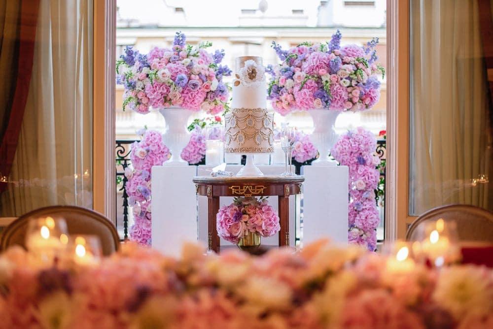 Plaza Athenee Paris Wedding – -44