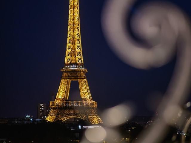 Plaza Athenee Paris Wedding – -56