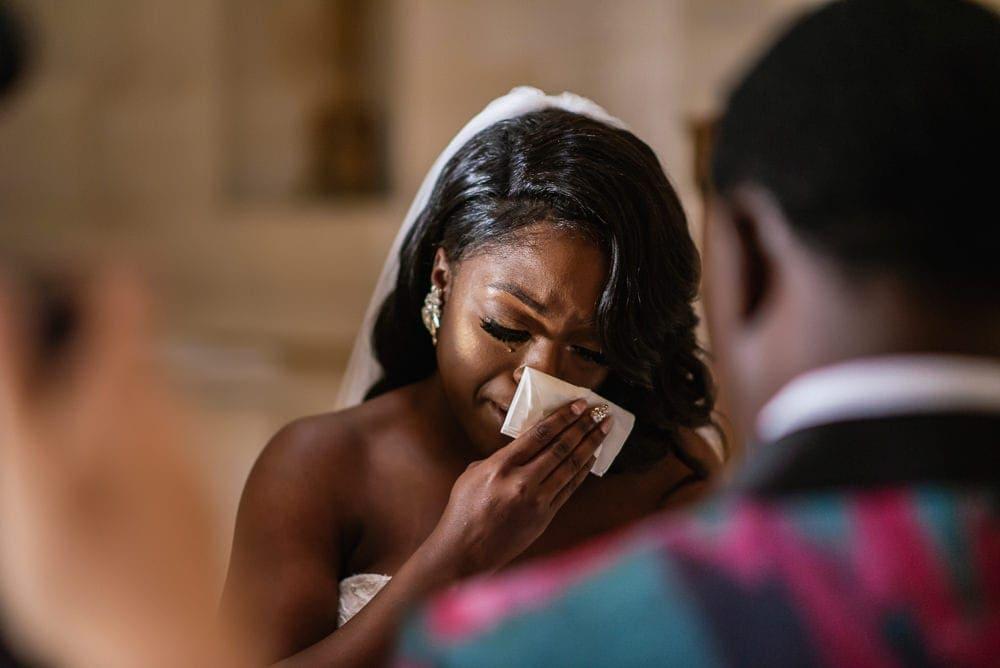 Plaza Athenee Paris Wedding – Chapelle Expiatoire ceremony -20