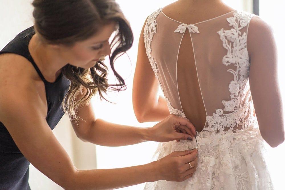 The Peninsula Paris wedding – The Paris Photographer-28