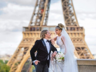 Wedding Photographer in Paris – The Paris Photographer-10