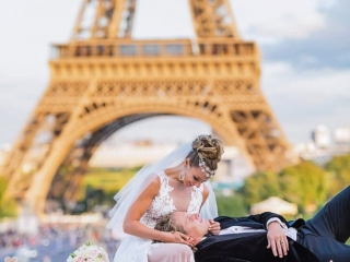 Wedding Photographer in Paris – The Paris Photographer-12