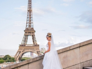 Wedding Photographer in Paris – The Paris Photographer-14