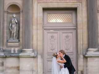 Wedding Photographer in Paris – The Paris Photographer-16