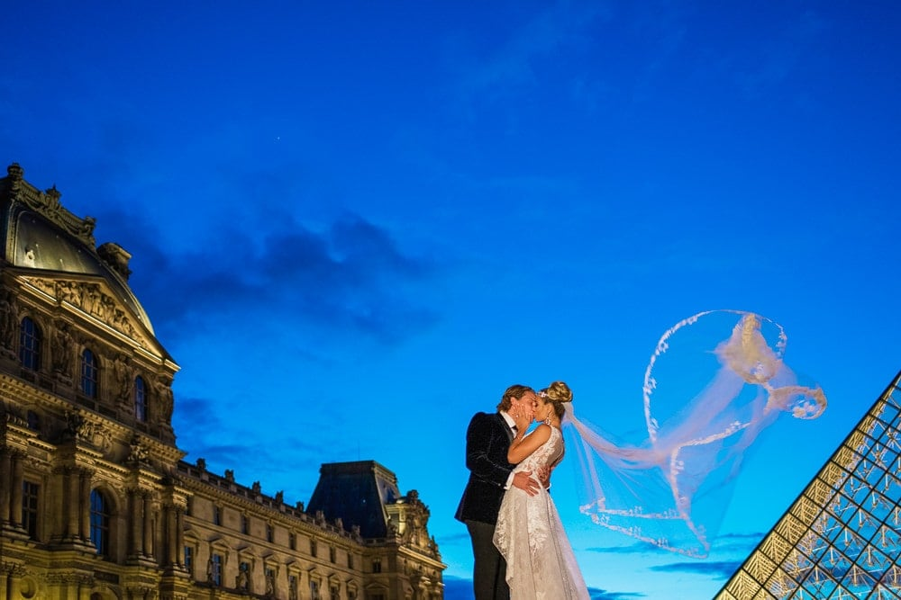 Wedding Photographer in Paris – The Paris Photographer-2