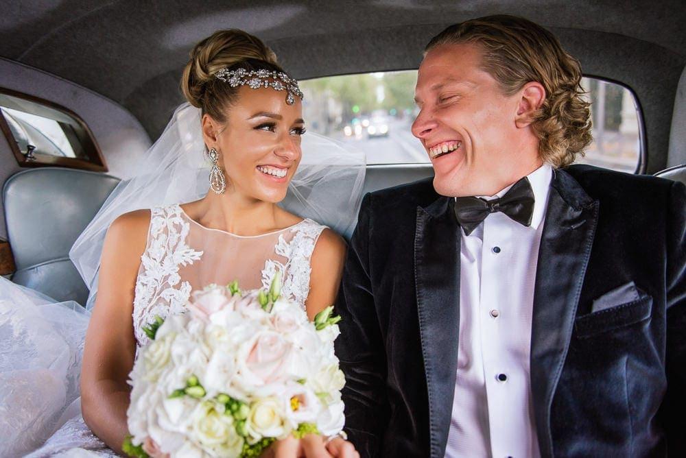 Wedding Photographer in Paris – The Paris Photographer-3