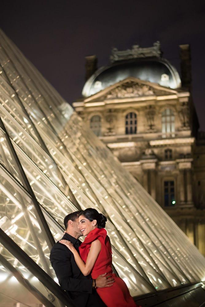 photo shoot paris-100