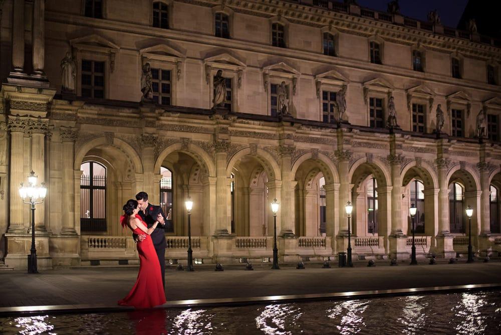 photo shoot paris-134