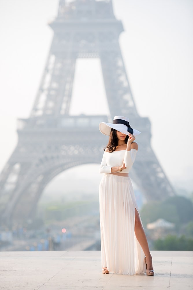 photo shoot paris-16