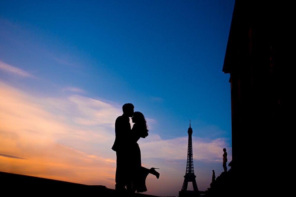 photo shoot paris-3