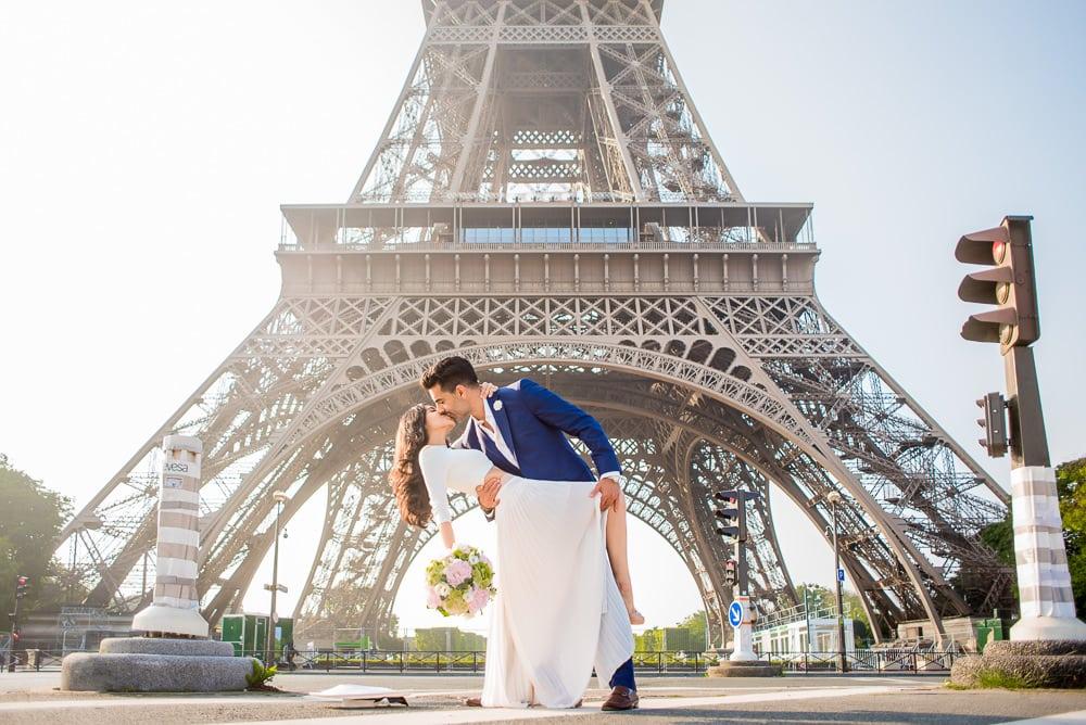 photo shoot paris-55