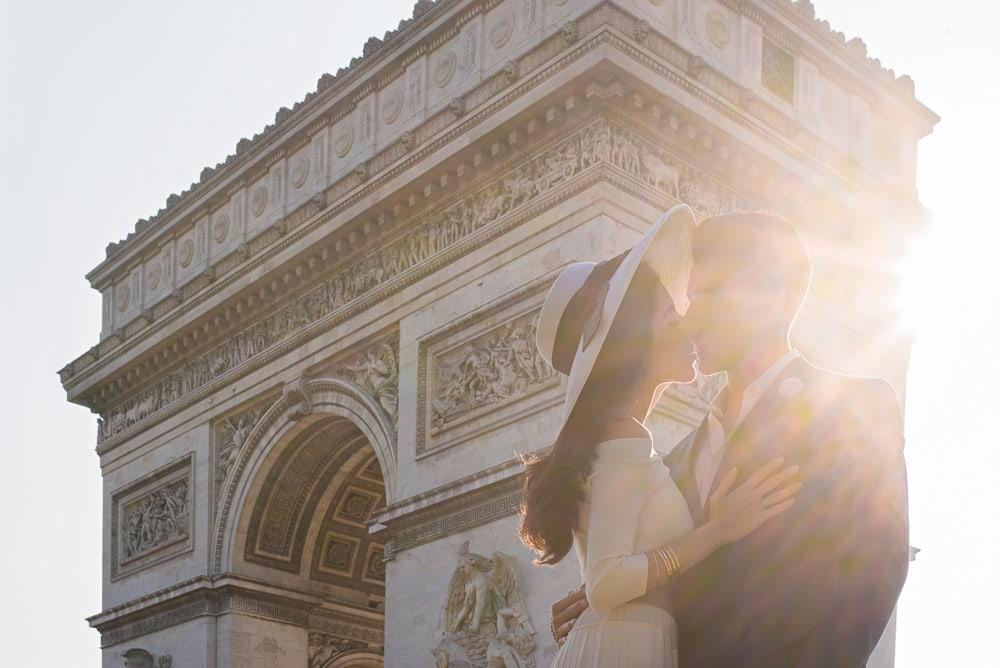 photo shoot paris-59