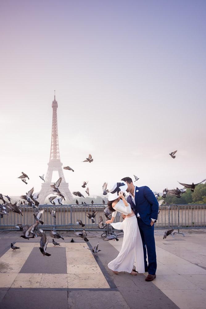 photo shoot paris-6
