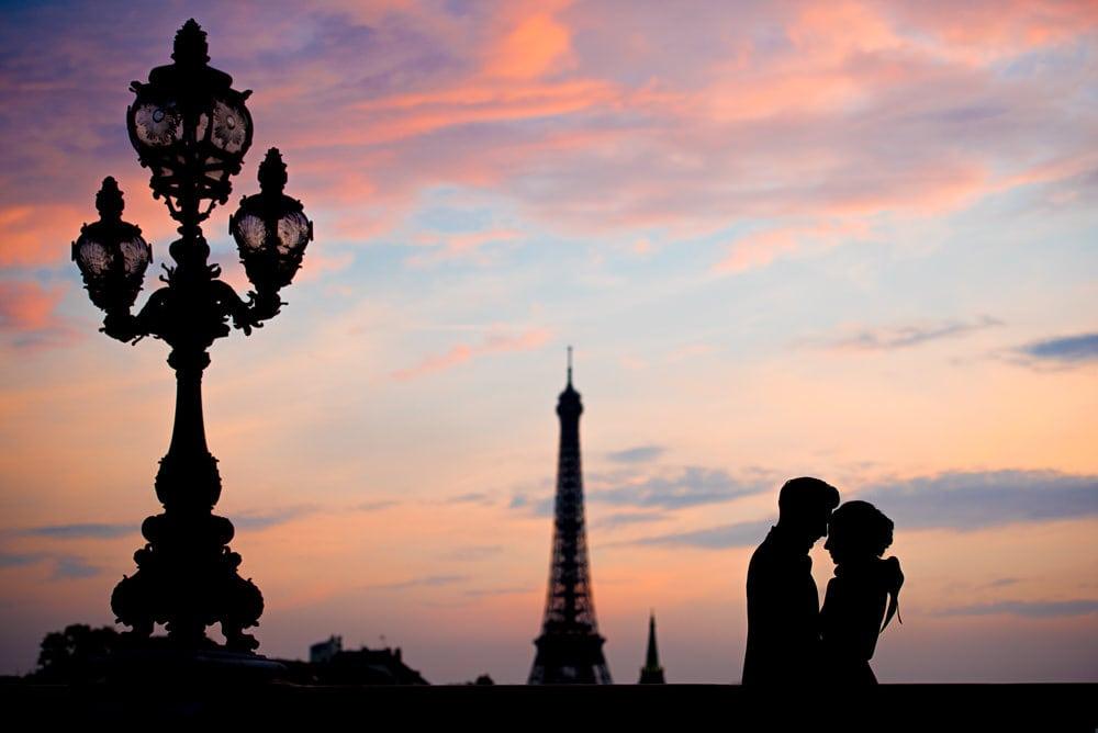 photo shoot paris-82