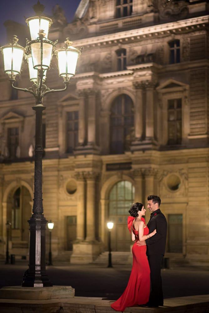 photo shoot paris-93
