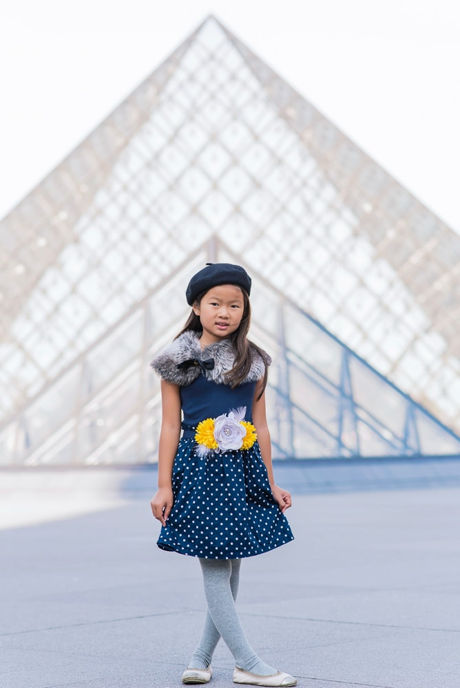 family photo shoot in paris 29