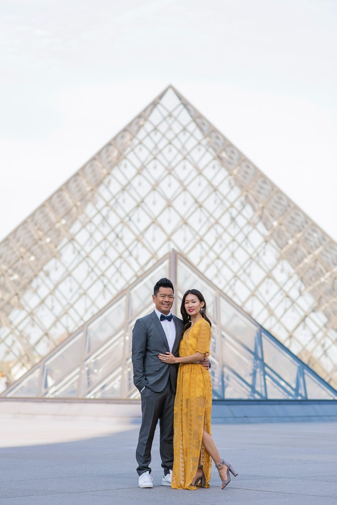family photo shoot in paris 33