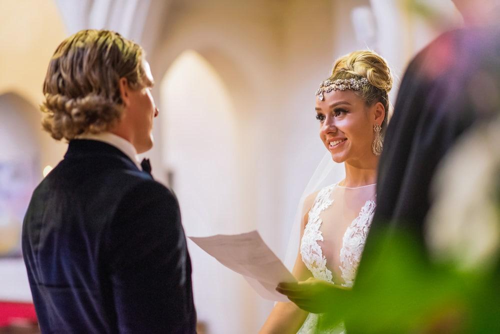 wedding photographer france - the paris photographer 11